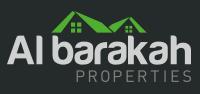 Albarakah Properties