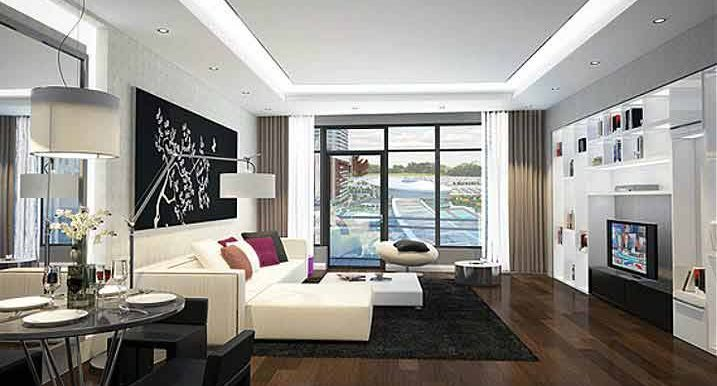properties istanbul for sale