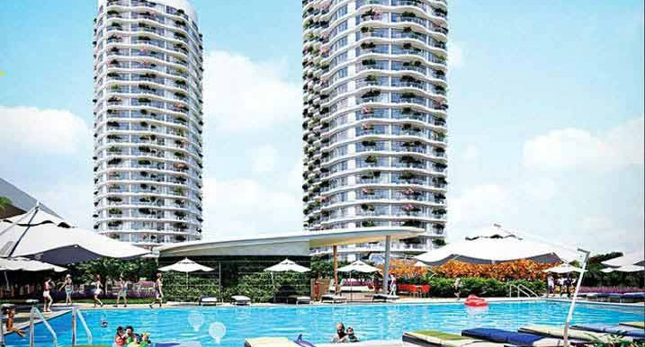 property for sale istanbul