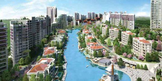 Properties In Turkey