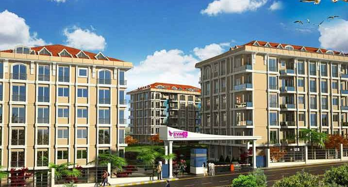 cheap property for sale istanbul