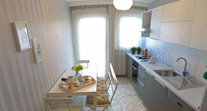 istanbul apartments sale