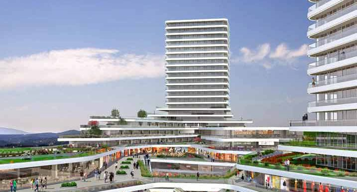 property sale istanbul