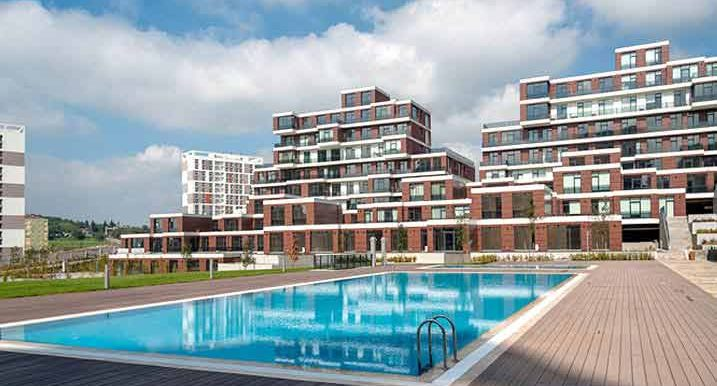 homes for sale in istanbul