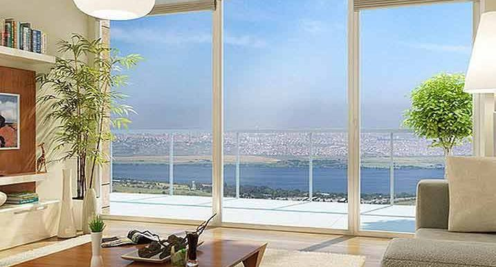 buy home in turkey