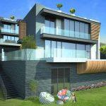 villa for sale in turkey