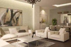 cheap apartments istanbul