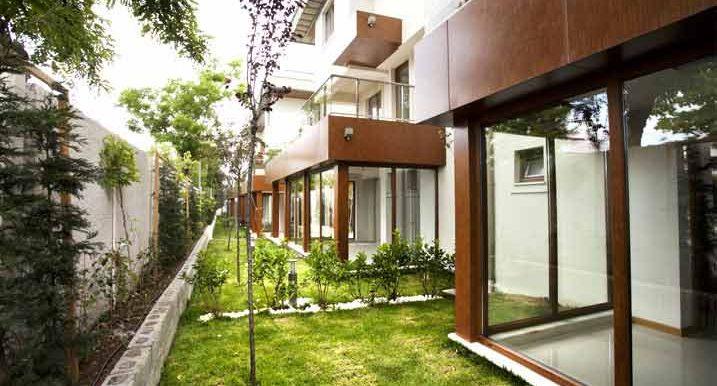 villa in istanbul sale