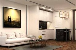 Buy Apartments in Istanbul