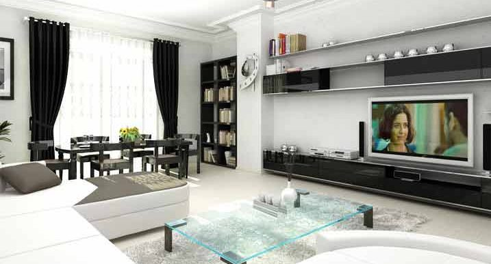 Istanbul Property Sale