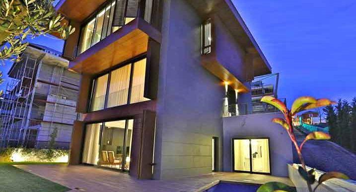 villa for sale istanbul