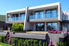 villa for sale in bodrum