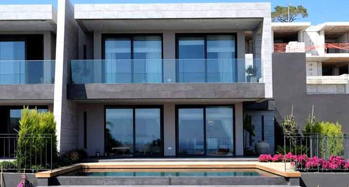 villa for sale in turkey