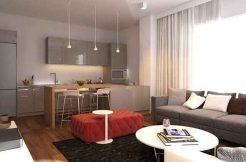 apartment for sale istanbul